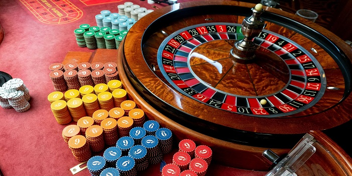 judi poker online pkv